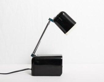 Vintage Transformic Model 1001 Telescoping Desk Lamp