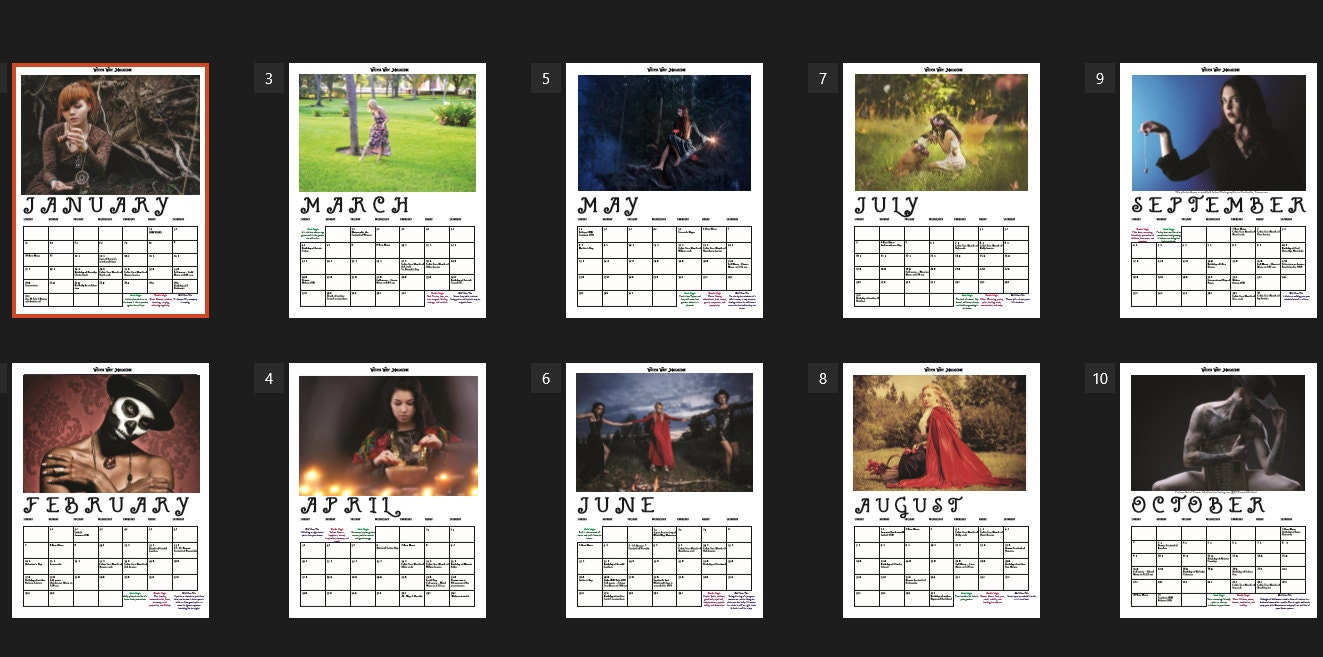 Printable 2016 Calendar By Month | Search Results | Calendar 2015