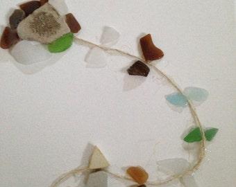 Sea Glass by Lisa - Kite
