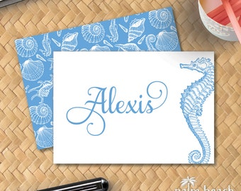 horse writing paper Printable horse stationery and writing paper multiple versions available with.