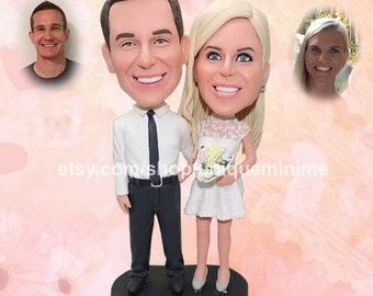 Mr And Mrs Cake Topper,Wedding Cake Topper,Wedding Decor,Personalized Cake Topper Wedding,Rustic Wedding Cake Topper,Topper For Wedding Cake