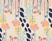 Summer Grove Fabric by the Yard