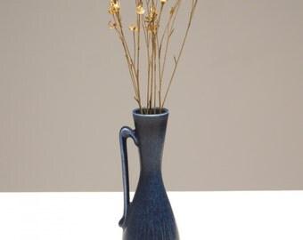 Gunnar Nylund Slim Pitcher Vase