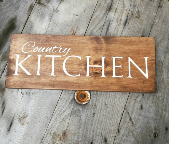Reclaimed Wood Signs: Farmhouse Wall Decor Wood Signs Wood Signs Sayings