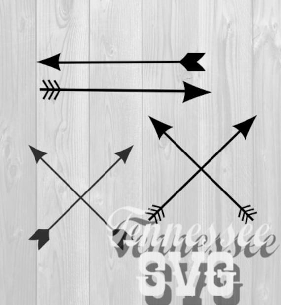 infinity arrows svg cross arrow svg cross arrow by tennesseesvg. Black Bedroom Furniture Sets. Home Design Ideas
