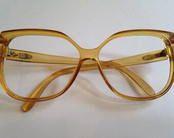 Mount sunglasses Christian Dior