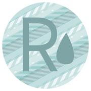 RaindropWashiShop