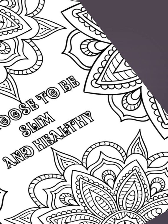 coloring pages weights - photo#32