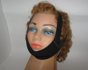 Anit-Snoring Chin Strap