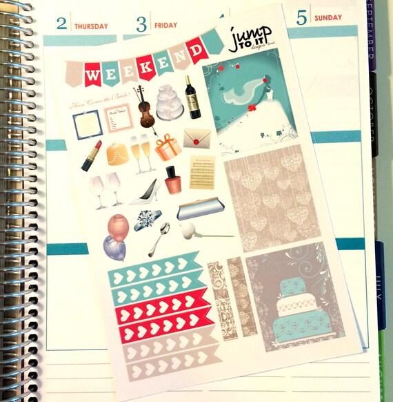 Rpm Monthly Calendar : Life planner deals on blocks