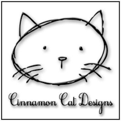 CinnamonCatDesigns