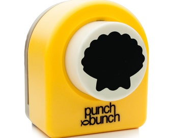 Shell Punch - Large