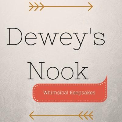 DeweysNook