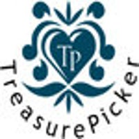 TreasurePicker