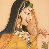 banithani
