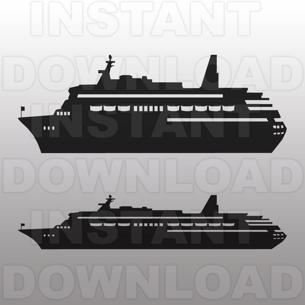 Similiar Cruise Ship Outline Template Keywords