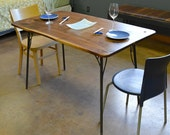 Kanso Dining Table