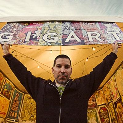 gigart