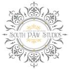 southpawstudios