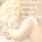BlackRain4