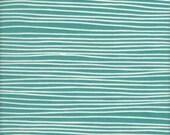 Windham Fabrics Glimma Korkek in Jade - Half Yard