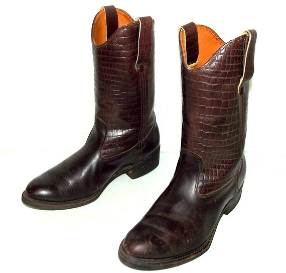 Shoe Carnival Womens Cowboy Boots