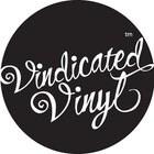 VindicatedVinyl