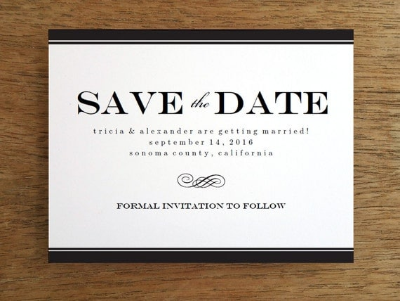 save the date karten printable hochzeit save the date save. Black Bedroom Furniture Sets. Home Design Ideas