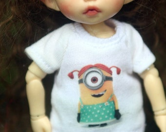 A302 - Lati Yellow / pukifee  T-shirt