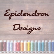 EpidendronDesigns