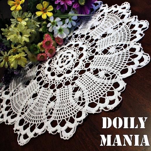 DoilyMania