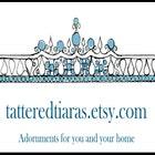 tatteredtiaras