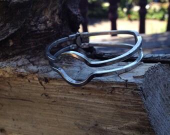 Minimalist Delicate Bracelet