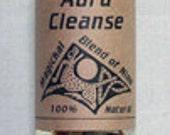 Aura Cleanse Magical Oil