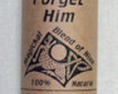 Forget Him Magical Oil