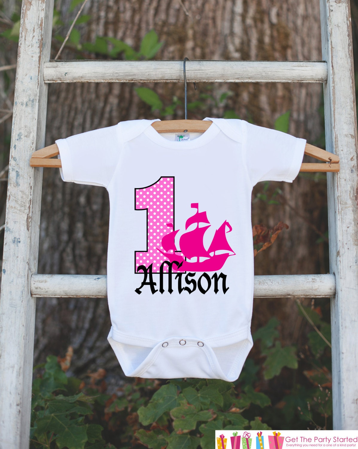 Train Birthday Shirts For Toddlers