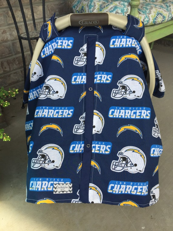 Car seat canopy / Chargers / car seat cover / nursing cover / carseat canopy / carseat cover