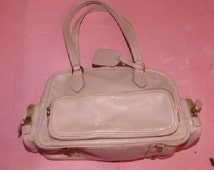 Popular items for bowling bag on Etsy