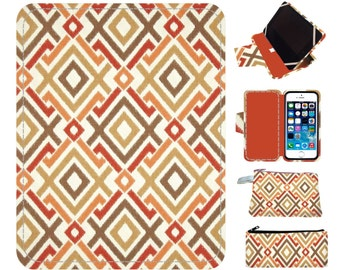 brown ipad air 2 case| ipad mini 4 case| ipad mini case| ipad air case| kindle paperwhite cover| ipad mini 2 case| kindle paperwhite