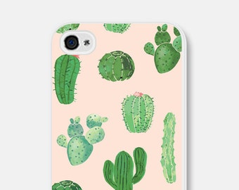 iPhone 6 Case Cactus iPhone 7 Case Cactus iPhone SE Case iPhone 6s Case iPhone 5s Case Samsung Galaxy S7 Case iPhone 6s Plus Case iPhone 5