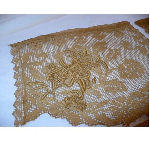 fireplace mantel scarf fireplace mantel decor by