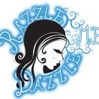 RazzleDazzleMe