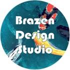 BrazenDesignStudio