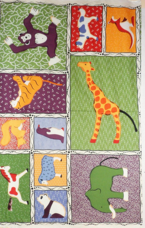 fabric page 1 - photo #33