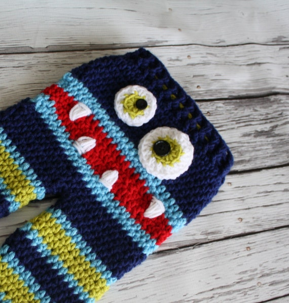Free Crochet Patterns For Baby Monster Pants Dancox For