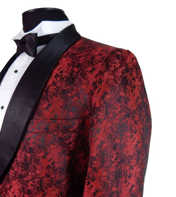 Find wholesale red tuxedo jackets online from China red tuxedo jackets wholesalers and dropshippers. DHgate helps you get high quality discount red tuxedo jackets at bulk prices. oraplanrans.tk provides red tuxedo jackets items from China top selected Men's Suits & Blazers, Men's Clothing, Apparel suppliers at wholesale prices with worldwide.
