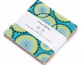 SALE For You Charm Pack 1570PP by Brigitte Heitland of  Zen Chic for Moda