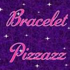 BraceletPizzazz