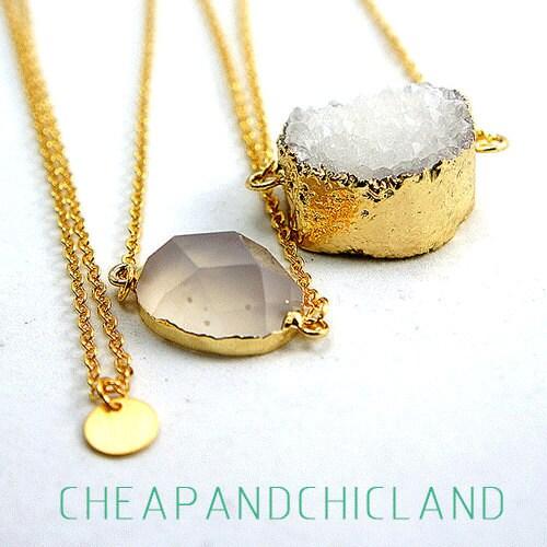 cheapandchicland