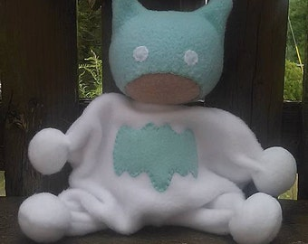 BATMAN BABY-mint
